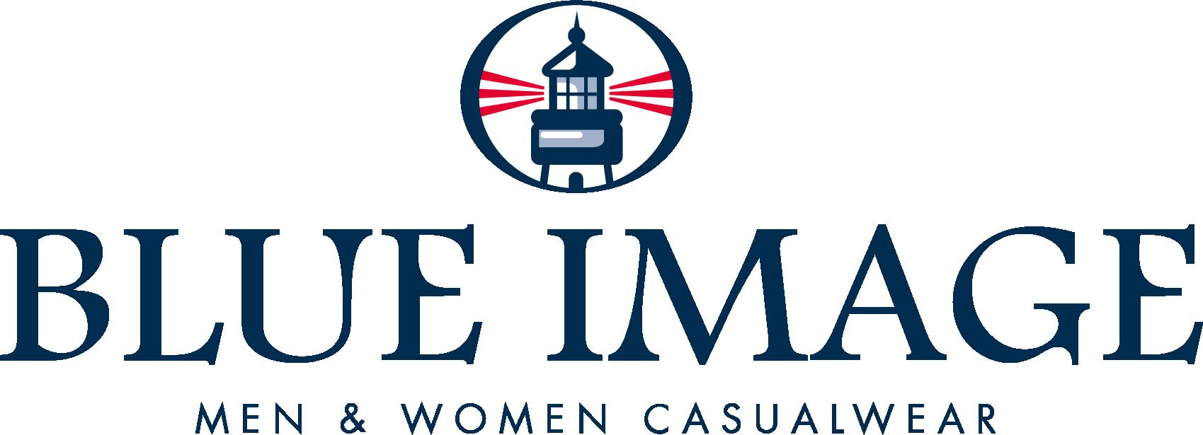 logo-blue-image